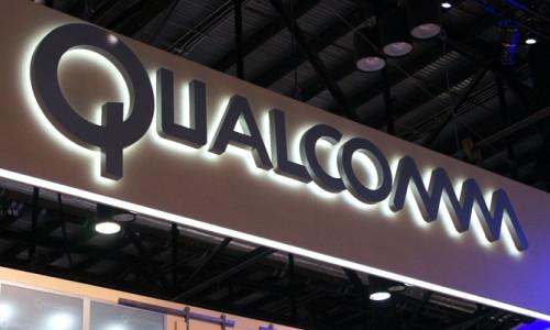 Snapdragon 660 ve Snapdragon 630 tanıtıldı!