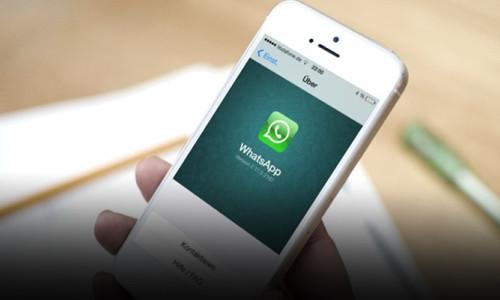İnternetsiz Whatsapp kullanmak mümkün mü?