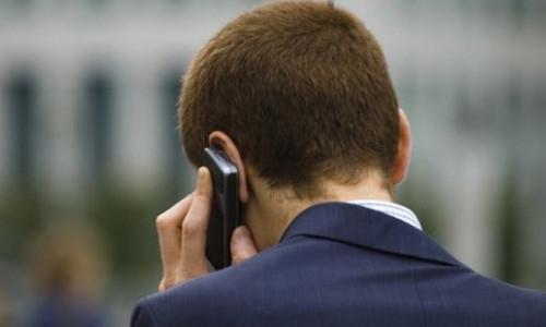 Cep telefonunda 'faturalı' kullanımı arttı