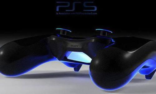 PlayStation 5 nasıl olacak? İşte beklenen özellikleri