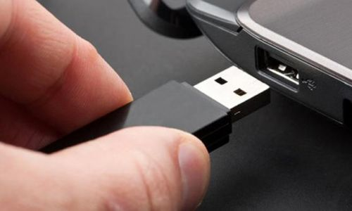 USB hafızanızı korumanın 3 yolu