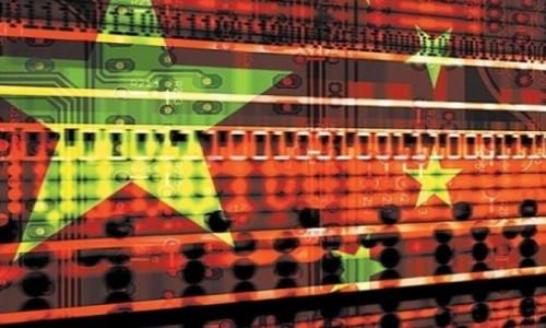 Çin siber saldırılara karşı kuantum ağı kurdu