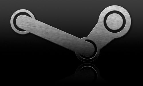 Steam 40 bin'den fazla hesabı banladı
