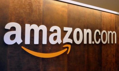 Amazon'nun yeni stratejisi