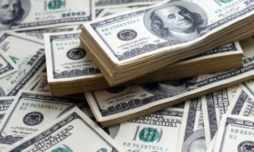 Trend Micro, 100 milyon dolarlık yeni bir girişim fonu başlattı
