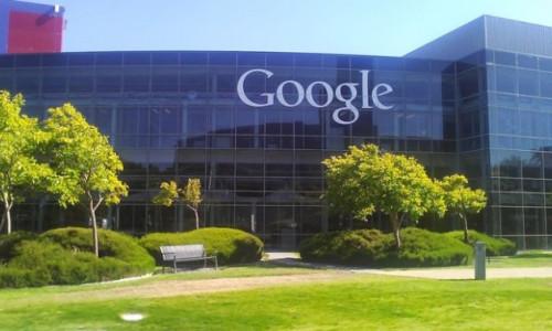 Google'dan 1.1 milyar euroluk zafer