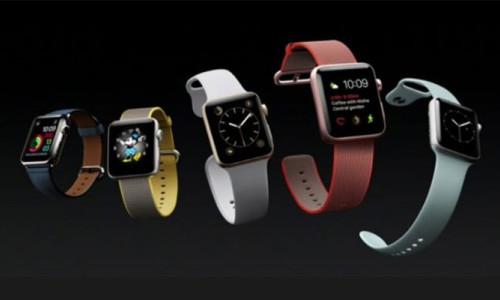 Apple Watch alanlara müjde: Garanti süresi artık...