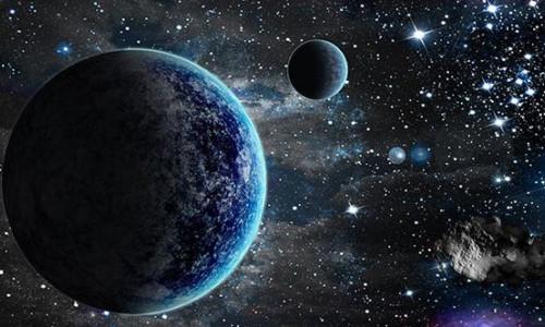 11 ışık yılı uzaklıktan dünyaya sinyal