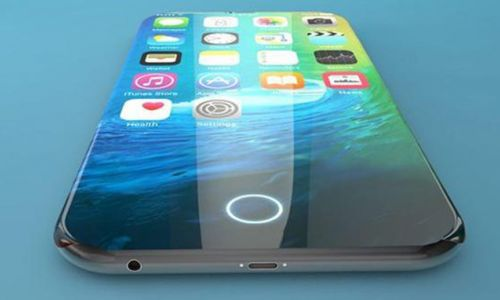 iPhone 8 eksik özelliklerle geliyor!