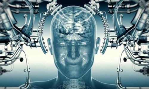 Yapay zeka, 16 trilyon dolarlık büyüme yaratacak