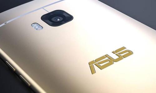 Asus ZenFone 4 ve ZenFone 4 Max Plus da sızdırıldı