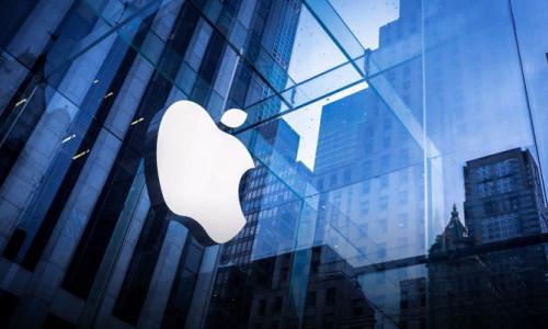 Apple'dan Türk kullanıcılar için flaş açıklama