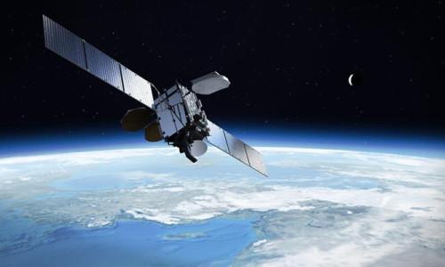 Yerli uydunun maliyeti 600 milyon lira