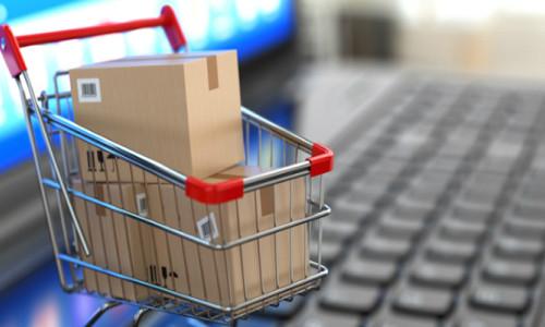 e-ticarette sıkıntı ne?