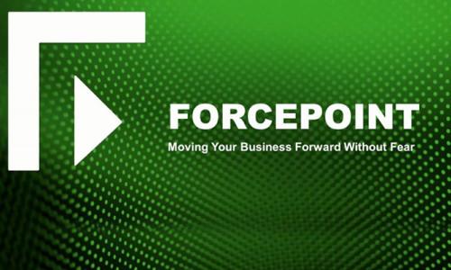Forcepoint, EMEA bölgesine deneyimli iki yönetici ataması yaptı