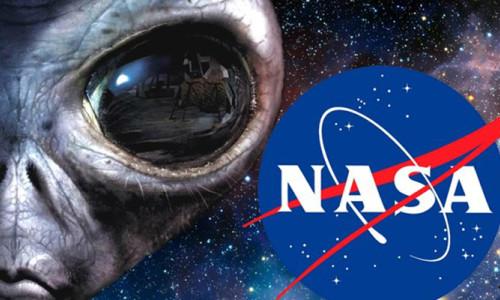 Nasa, uzaylılarla savaşacak eleman arıyor