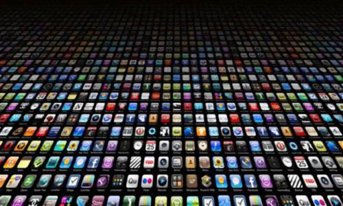 Play Store'da önemli değişiklik