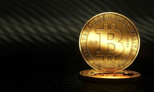 Bitcoin'i ciddiye almadı sonu kötü oldu