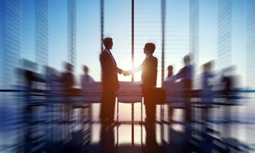 Çalışma şartları en iyi olan 10 şirket