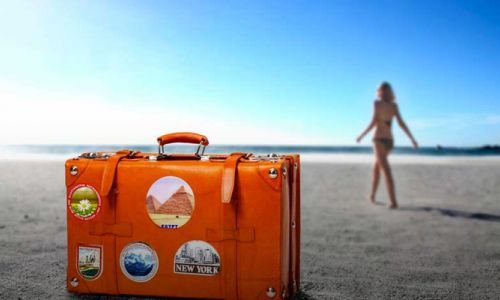 Bavul.com Türkiye'den çıkıyor