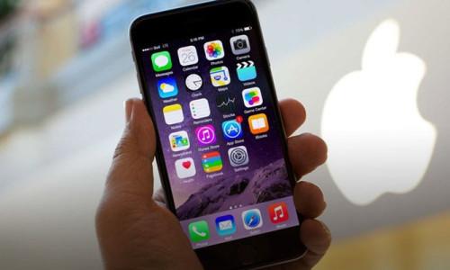 Yeni iPhone'larla ilgili bilgiler tanıtımdan önce sızdırıldı