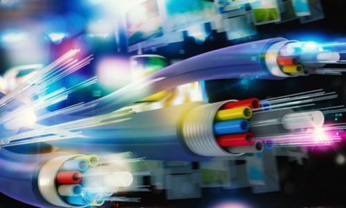 İngiltere'de saniyedeki hızı 1 Gigabit'e ulaşan internet denenecek