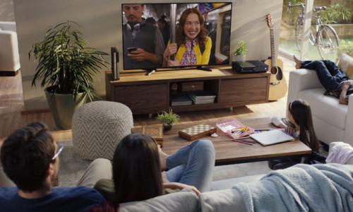 Netflix dizileri Emmy Ödülleri'ne aday oldu