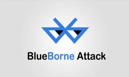 BlueBorne Saldırılarına Dikkat!