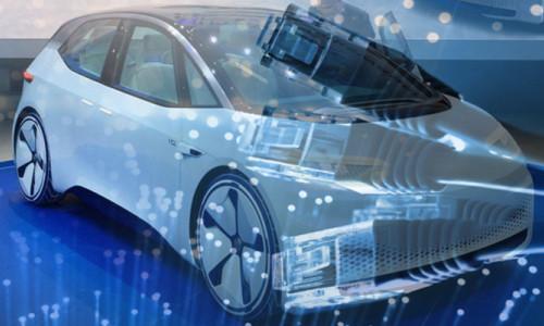 Otomobilde virüse önlem