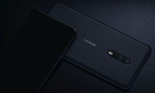 Nokia 2 sızdırıldı