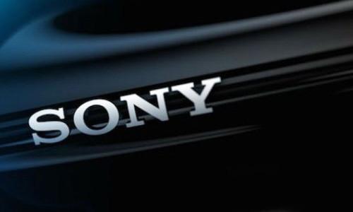Sony, yeni kablosuz mikrofonunu duyurdu