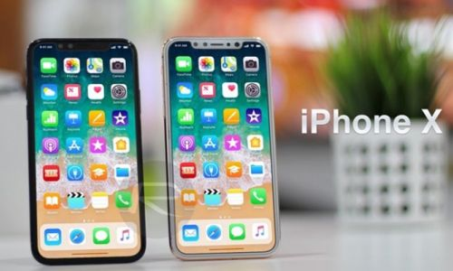 iPhone için işçi 4 ay, memur 2 ay çalışacak