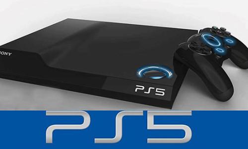 PlayStation 5'in çıkış tarihi açıklandı!