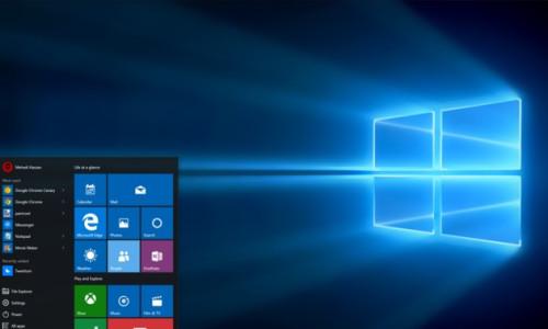 Windows o bilgisayarları yavaşlatacak