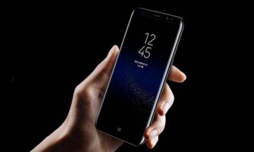 Galaxy S9'un kutusu ve özellikleri sızdı