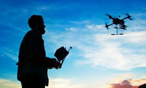 Alkollü drone kullanmak artık suç!