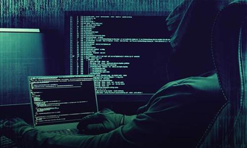 Pentagon siber saldırıları püskürtmeye hazırız açıklaması