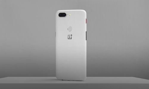 OnePlus 6'nın çıkış tarihi açıklandı!