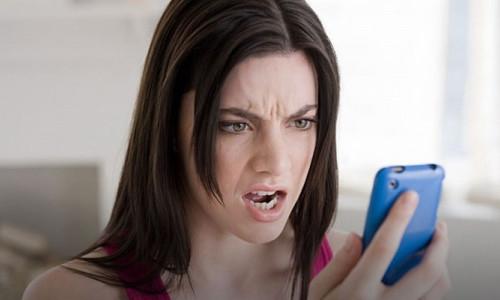 Bu mesajı alan iPhone'lar çöküyor