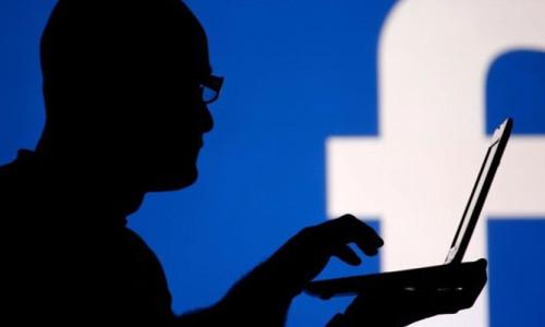 Facebook yeni zaman birimi geliştirdi