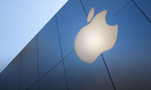 Apple'dan çip itirafı