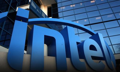 Intel Meltdown ve Spectre açıkları için çözüm buldu