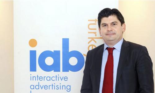 Dijital reklam yatırımlarında yüzde 14'lük artış