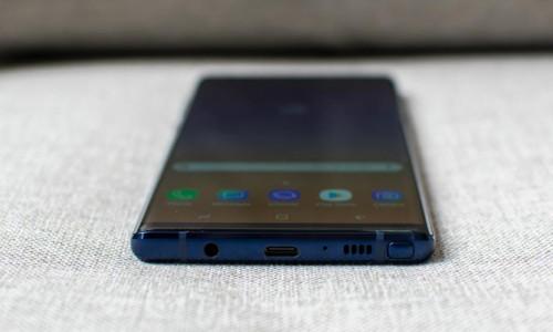 Galaxy Note 10 ile bir dönem kapanacak