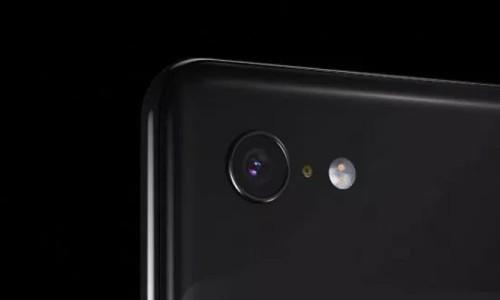 Google Pixel 2 için gelmeyecek olan Pixel 3 özellikleri