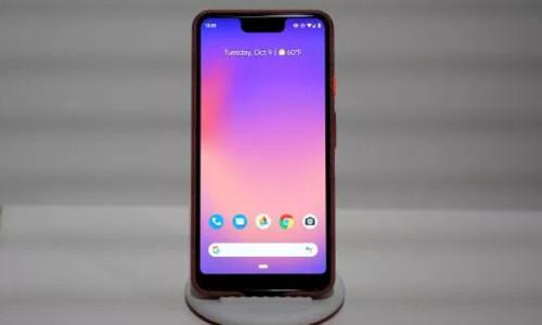 Samsung'dan Pixel 3 XL'e güldüren gönderme