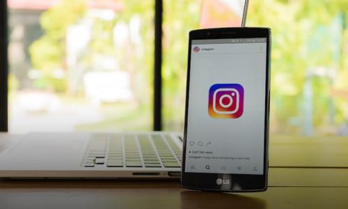 Instagram yeni özelliği test ediyor