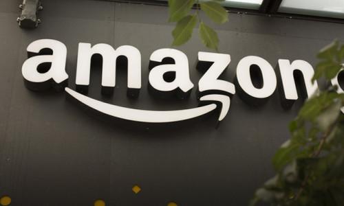 Amazon asgari ücreti 15 dolara yükseltti