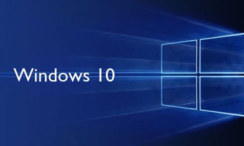 Yeni Windows 10 güncellemesi yayınlandı