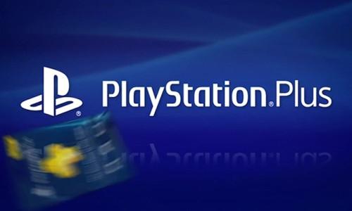 İşte Playstation Plus'ın ücretsiz oyunları